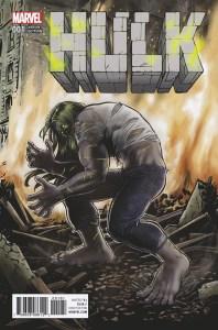 hulk_1_guerra_variant