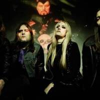 ELECTRIC WIZARD UK headline dates confirmed for August 2017. New studio album to follow…