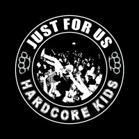 V/A – Just For Us Hardcore Kids (Tripsquad Records)