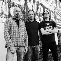 """Loincloth Shares """"Bestial Inferno"""" video"""