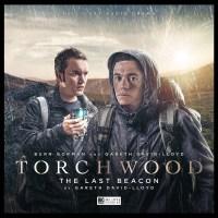 Torchwood: The Last Beacon