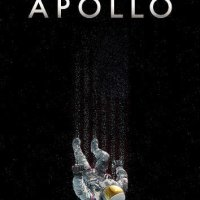 Apollo – Matt Fitch, Chris Baker & Mike Collins (SelfMadeHero)