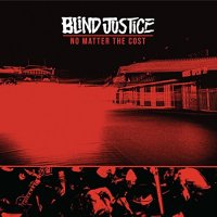 Blind Justice – No Matter the Cost (Flatspot Records / Edgewood Records)