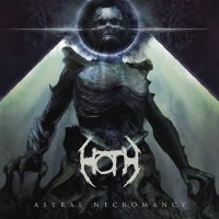 Hoth – Astral Necromancy (Self)