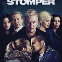 Romper Stomper (Acorn Media / Stan Originals)