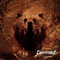 Chuggernaut – Kodiak (Self)
