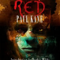 Painting the Town RED... Paul Kane