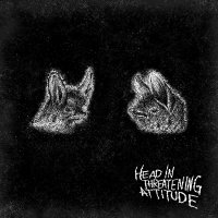 Natterers –Head In Threatening Attitude (Boss Tuneage)