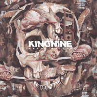 King Nine – Death Rattle (Closed Casket Activities)