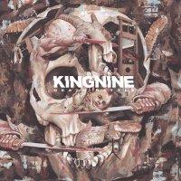 King Nine – Death Rattle (Closed Casket Activities)