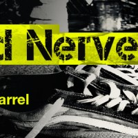 Trapped Nerve