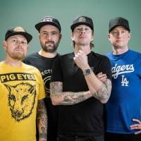 Millencolin release 'SOS' music video...