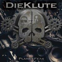 Die Klute – Planet Fear (Cleopatra)