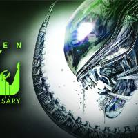 ALIEN DAY Resurrects April 26th Spawning More Anniversary Celebration Thrills!