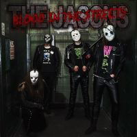 The Jasons – Blood in the Streets (Self)