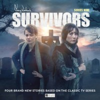 Survivors: Series Nine