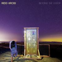 Redd Kross – Beyond the Door (Merge Records)