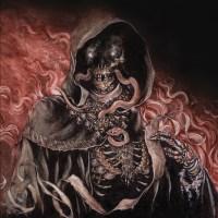 I Notturni Di Yuggoth – H.P. Lovecraft, Andrew Leman & Fabio Frizzi (Cadabra Records)
