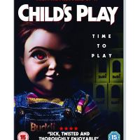 Child's Play (Orion /Universal Pictures UK)