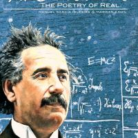 A. Einstein: The Poetry of Real –Manuel Garcia Iglesias & Marwan Kahil (Nbm Graphic Novels)