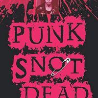 Punk Snot Dead – Morat (Morat)