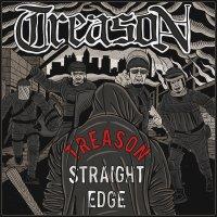 Treason – True Believers EP (New Age Records)
