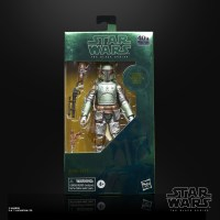 Star Wars Fan Appreciation Day - Hasbro pulls back the curtain ...