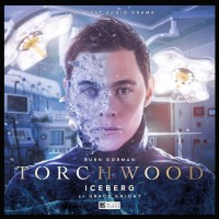 Torchwood: Iceberg