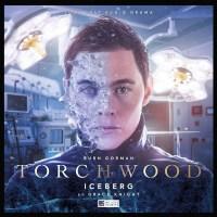 Torchwood: Iceberg