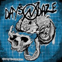 Days N Daze – Show Me The Blueprints (Fat Wreck Chords)