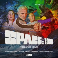 New Space: 1999 coming February 2021