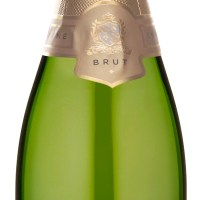 Nicolas Courtin 2013 Vintage Champagne (12.5% abv) - Review.