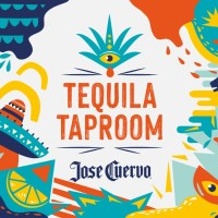'WORLD'S FIRST' TEQUILA TAPROOMS TO LAUNCH IN THE UK
