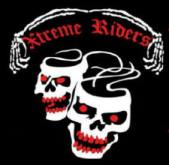 SupportingGroupXTremeRiders