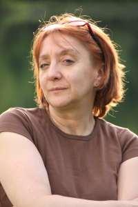 Anne-Marie-Crepin