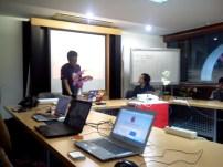Ngabuburit bareng Mozilla (4)