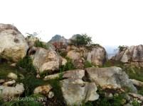 massolpanjava-stone garden 006