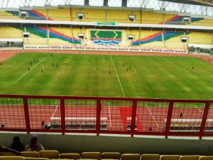 massolpanjava-stadion-wibawa-mukti-pon-jabar-2016-9
