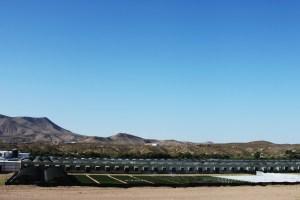 masson-farms-new-mexico