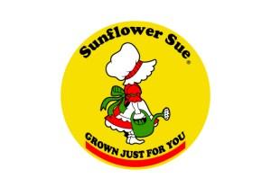 sunflower-sue