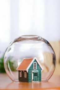 Renting vs selling a home