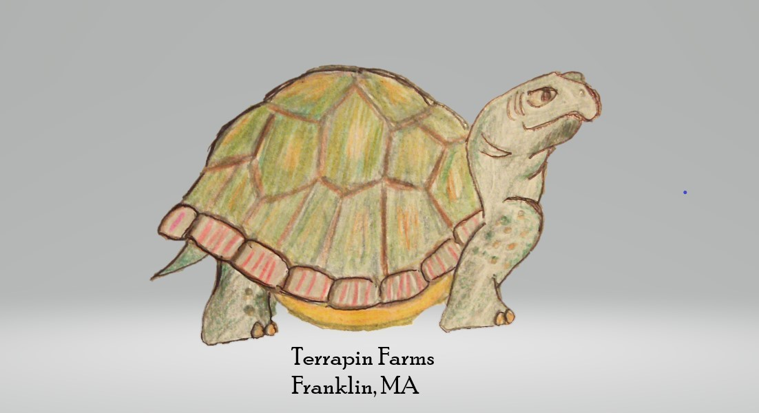 Terrapin Farms