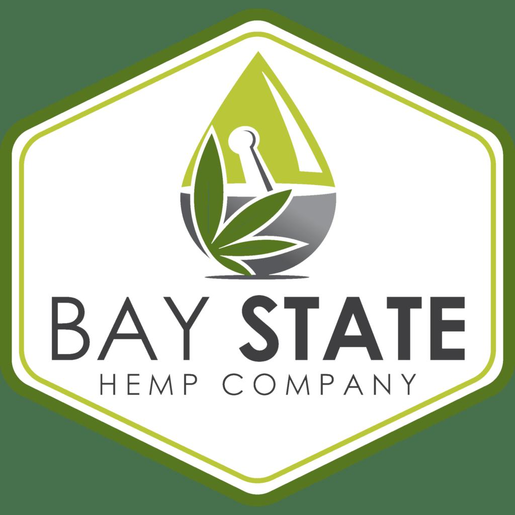 Bay State Hemp