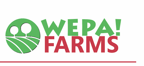 Wepa Farms