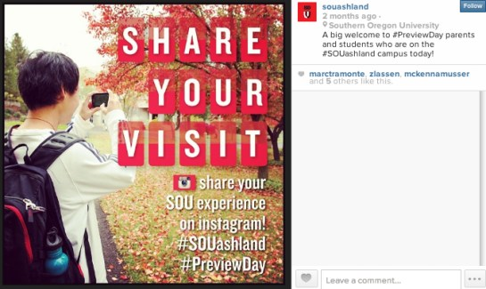 preview day count down card instagram share your visit
