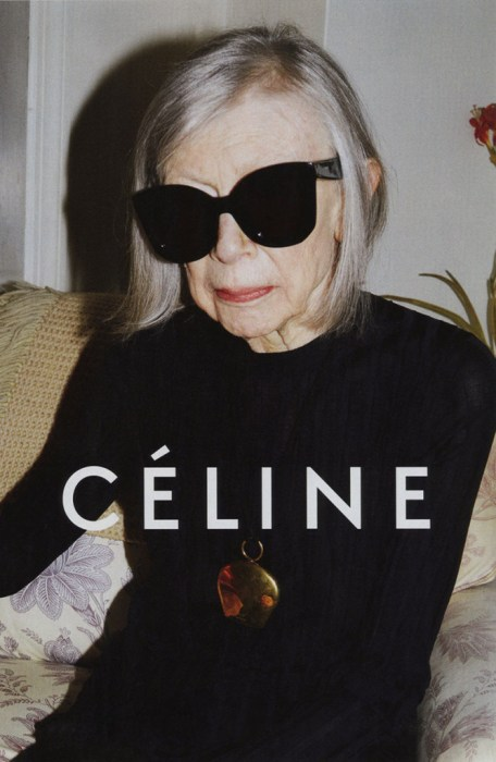 Celene-Campagin-667x1024