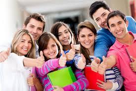 Diákoknak diákáron masszázs Eger