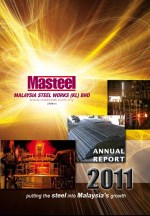 Masteel_AR11_Cover
