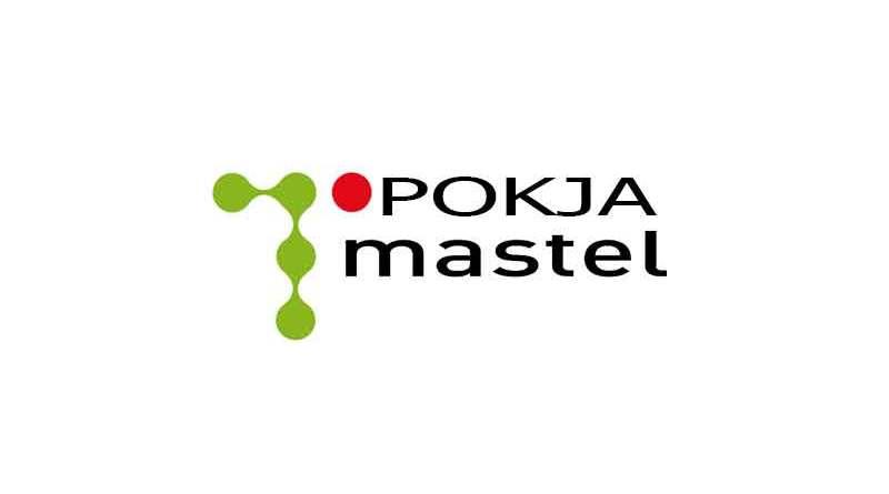 Pokja Mastel
