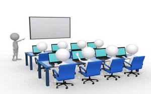 Komite Kerja Digital Initiative